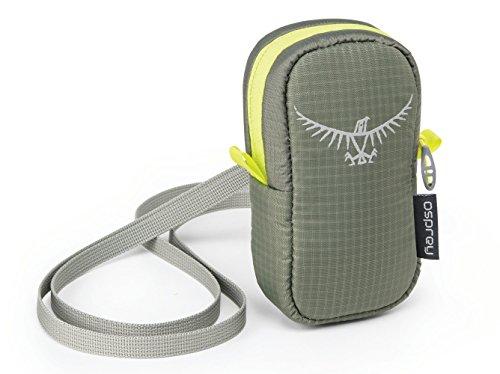 Osprey - Camera Case S - Camera bag - size: s, black