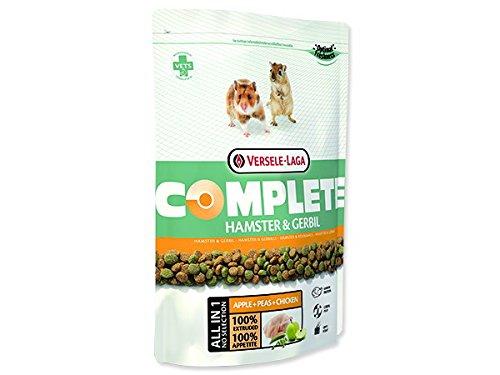 COMPLETE Hamster - 500g