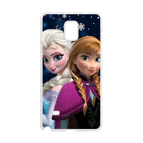 frozen-good-quality-fashion-cell-phone-case-for-samsung-galaxy-note4