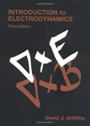 Introduction to Electrodynamics: United States Edition