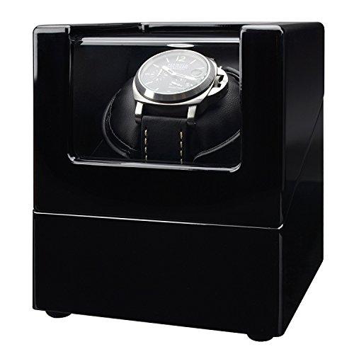 zeiger-espositore-orologi-automatico-scatola-di-immagazzinaggio-scrigno-ha-orologio-automatico-con-c