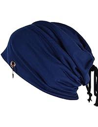 Amazon.it  colbacco - Abbigliamento tecnico   Abbigliamento ... 841907a808c9
