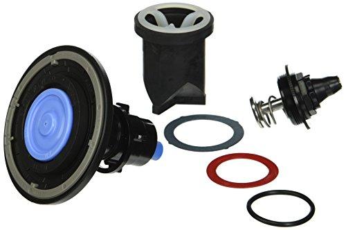 Sloan Flushometer (SLOAN 3301152Flushometer dual-filtered Performance-Kit)