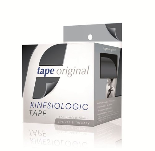 vendaje-neuromuscular-kinesiologic-tape-tape-original