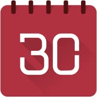 Calendario Business Pro - Agenda, Promemoria & Widget