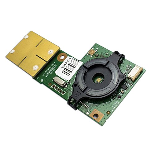 PCB POWER SWITCH BOARD Xbox 360 Slim