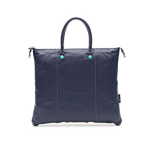 Blaue Handtaschen für Damen | Die neue Kollektion 2020 bei