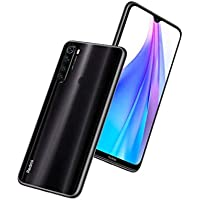 "Xiaomi Redmi Note 8t Mooshadow Grey 6,3"" 4gb/64gb Dual Sim"