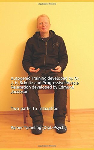 autogenic-training-developed-by-dr-j-h-schultz-and-progressive-muscle-relaxation-developed-by-edmund