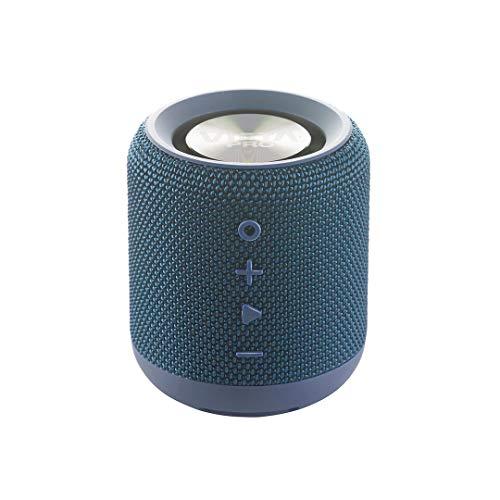 Vieta Pro Easy - Altavoz inalámbrico True Wireless