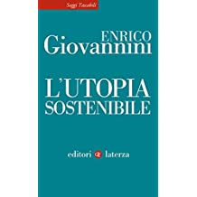 L'utopia sostenibile
