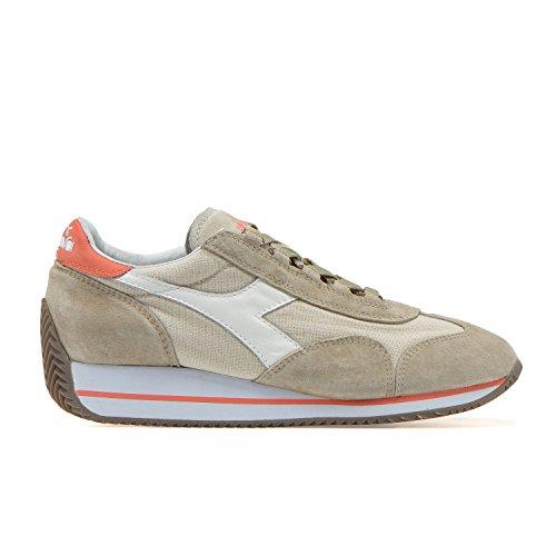 Diadora Heritage - Sneakers EQUIPE W SW HH pour femme