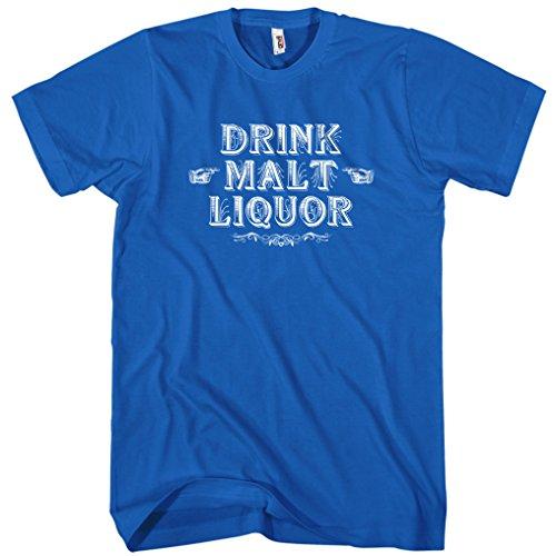 smash-transit-t-shirt-col-rond-manches-courtes-homme-bleu-medium