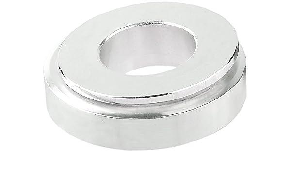 GN350.3 13 mm ID Winco 32WLA8 Spherical Leveling Washers Steel J.W