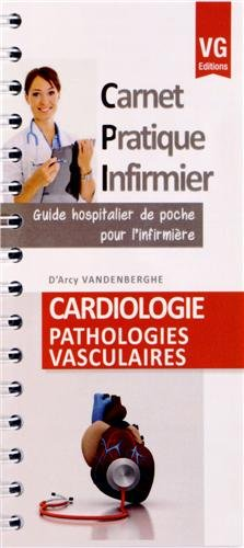 Cardiologie, pathologies vasculaires