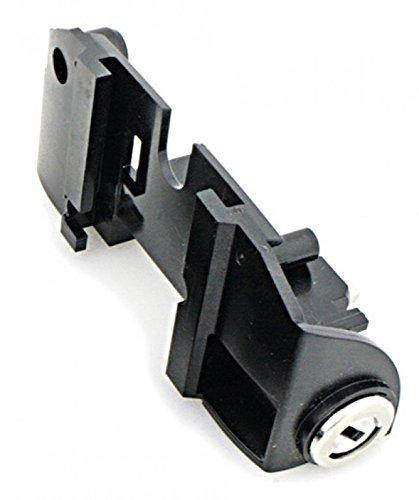 axa-serrure-batterie-bosch-sur-porte-bagage