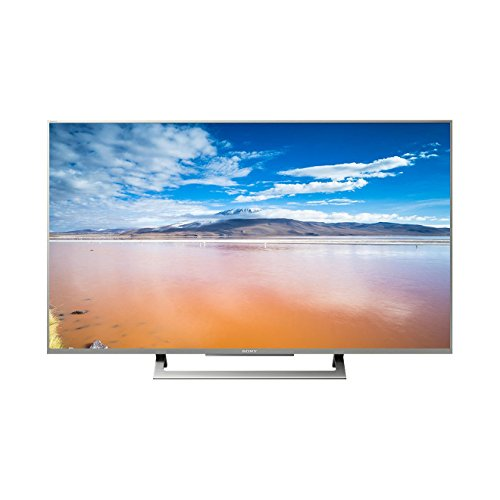 Sony KD-49XD8005 – 49 Zoll HDR TV - 4