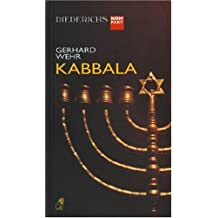 Kabbala (Diederichs kompakt)