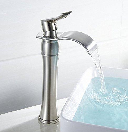 hiendurer-messing-deck-montiert-bad-becken-mischbatterien-waschtischarmaturen-toilette-kuche-nickel-