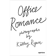 Kathy Ryan: Office Romance