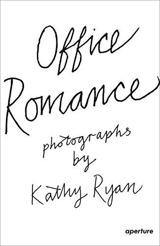 Kathy Ryan: Office Romance por Kathy Ryan
