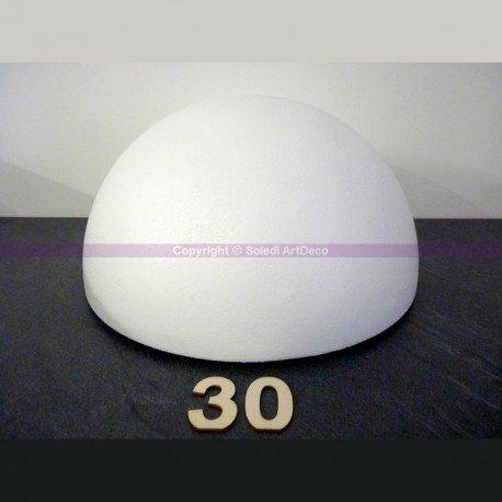 demi-sphere-de-30-cm-de-diametre-dome-creux-en-polystyrene