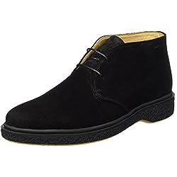 Gant Men's Carson Chukka Boots - 41xVgCArzRL - Gant Men's Carson Chukka Boots