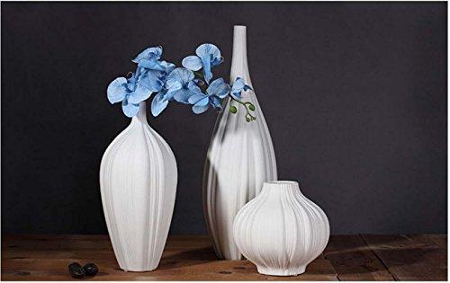 mode-simple-vase-en-ceramique-chinoise-decoration-a-la-maison-conique-tall-flower-bottle-hp032