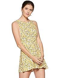 652d59d66e2 Forever 21 Women s Dresses Online  Buy Forever 21 Women s Dresses at ...