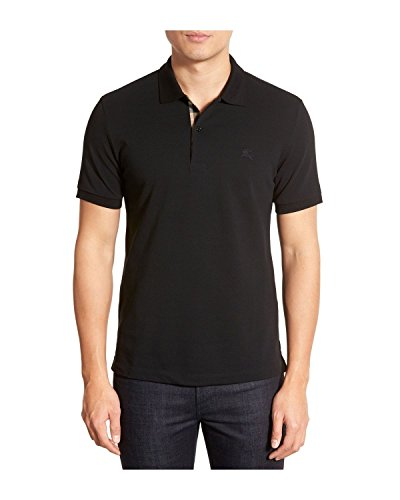 burberry-mens-polo-oxford-black-s