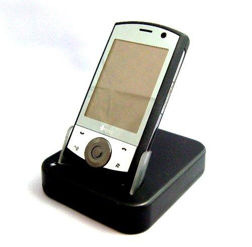 Ladestation USB für HTC P3650 für Dual