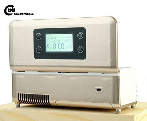 Mini Kühlschrank Insulin : Lll➤ insulin kühlbox usb im vergleich jan video