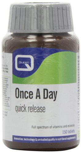 quest-once-a-day-150-tablets