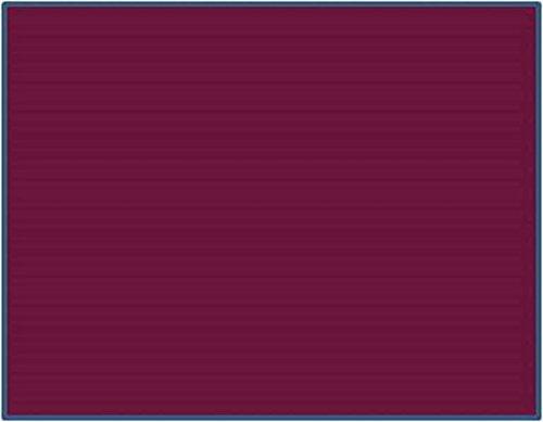 bateau-vernis-bateau-couleur-ral-4004-ultra-brillant-bordeaux-violet-ral-4004
