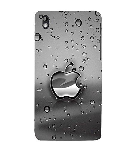 printtech Premium Quality Designer Back Case Cover for HTC Desire 816 G