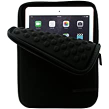 Ultra Protective - Funda 7.9-10.1 para iPad mini/Lenovo Tab/Samsung Galaxy Tab