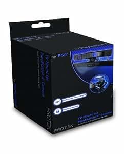 Protek Camera TV Mount (PS4)