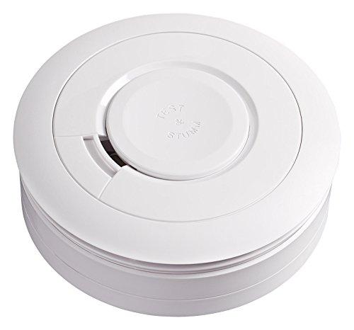 Ei Electronics Ei605C Rauchwarnmelder, 1 Stück