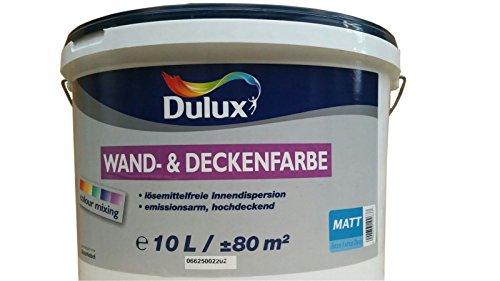 dulux-mural-couverture-en-soie-couleur-latex-blanc-brillant-10-l