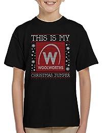 Suchergebnis auf für: woolworth: Bekleidung