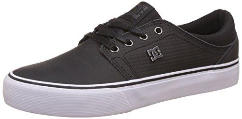 dc-apparel-damen-trase-le-sneakers-noir-blw-39-eu