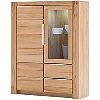 suchergebnis auf f r sideboard 110 cm k che haushalt wohnen. Black Bedroom Furniture Sets. Home Design Ideas