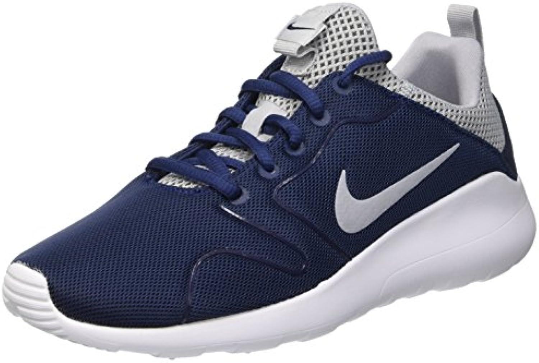 Nike Kaishi 2.0, Scarpe Sportive da Uomo | Terrific Value  Value  Value  | Maschio/Ragazze Scarpa  427bda