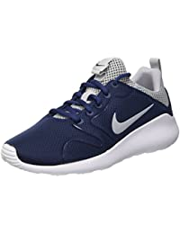 Nike Kaishi 2.0, Men's Training