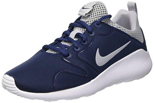 Nike 833411