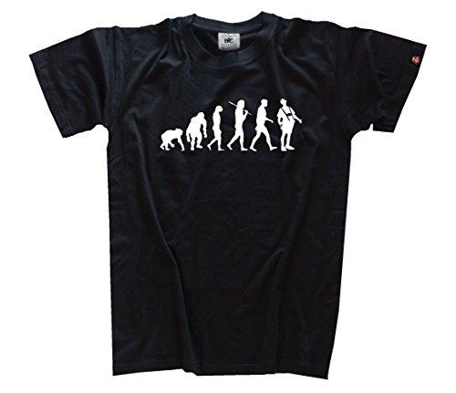 shirtzshop-maglietta-da-uomo-evoluzione-edizione-standard-bayer-buam-uomo-standard-edition-bayer-bua