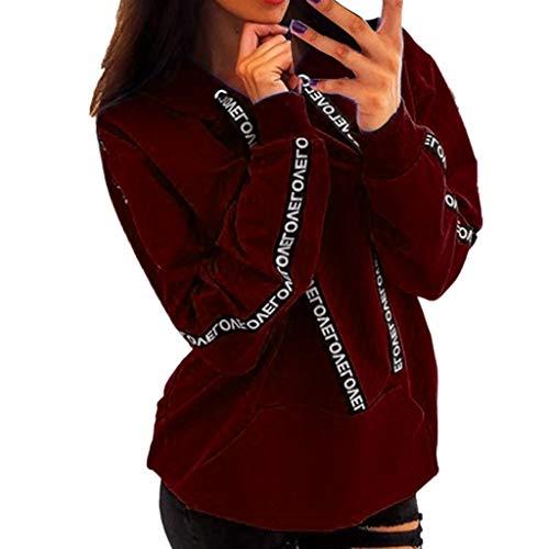 Großhandel Herren Sweatshirt Winter Dick Hoodies Baumwolle Hoodie Jacken Und Mäntel Roter Trainingsanzug Herren Fleece Strickjacken Herren Sweatshirts