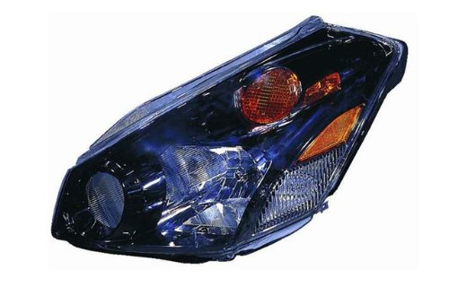 nissan-quest-replacement-headlight-assembly-1-pair-by-autolightsbulbs