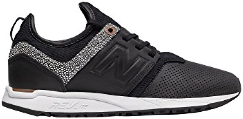 Nike Air Zoom Pegasus 92, Sneakers para Hombre -