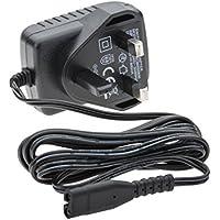 Window Vacuum Battery Charger Power Supply For Karcher WV50, WV60, WV70, WV75